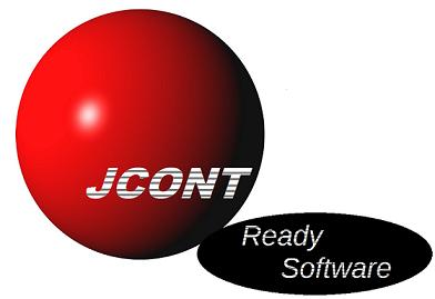 JCont
